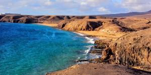 Najważniejsze regiony turystyczne w Tunezji. Który wybrać na wakacje?
