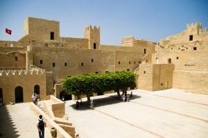 TOP 8. Co trzeba zobaczyć będąc na wakacjach w Tunezji?